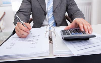 Fisco – Clausola penale e contratto di locazione: ancora vittorie per il contribuente