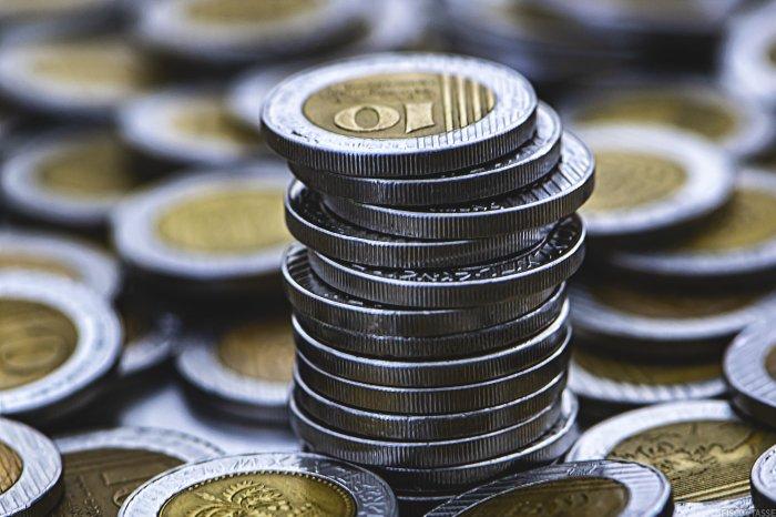 Contributi a fondo perduto o garanzia dello stato per finanziamenti